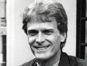 John Hegarty, BBH