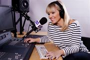 Smooth Radio: to host Boots ad-funded show with sister network Smooth Radio