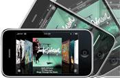 Apple: iPhone boosting WiFi growth
