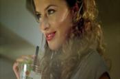 Bacardi: launches Mojito Classic TV campaign