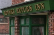 Coronation Street: Nintendo game planned