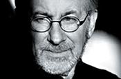 Spielberg: guest edits Empire