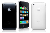 Apple iPhone: complaint over Google voice app