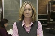 Justine Roberts... Mumsnet founder