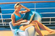 Carnival Cruise Lines promotes family holidays
