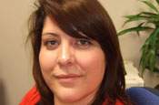 Suzanne Kay appointed DMA north of England manager