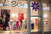 Lingerie retailer Leia to launch ecommerce website