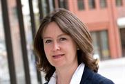 Fiona McBride, partner and trade mark attorney, Withers & Rogers