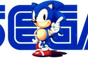 Sega: Sonic publisher kicks off review