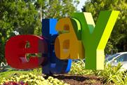 EBay: hires DDB Tribal and Carat to European accounts