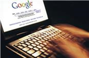 Google: Levinson resigns from board
