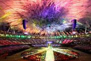 London 2012: inspired a generation