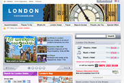 Visti London: Steak will handle off-site activity to drive traffic to the tourism body's website