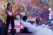 4Music: new name for The Hits