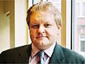 Muncaster: Torpe has wealth of experience