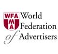 WFA: measurement blueprint