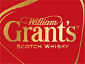 Grant's: targeting younger whisky drinkers