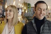 BA Holidays mocks Instagram snobbery in new TV spot