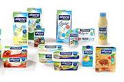 Alpro awards pan-European ad account to MWO