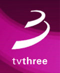 TV3: Turquoise to rebrand