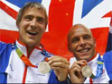 Olympics: Johnson & Johnson set to join TOP programme