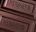Hershey's: O&M resigns account
