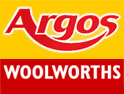 BSkyB rocked as Woolworths and Argos exit shopping service