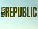 Agency Republic: Sandoz takes top creative post