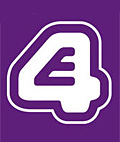 E4: launched on Freeview