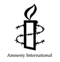 Amnesty: 180 Amsterdam to work on music campaign