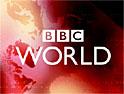 BBC World News: service expanded on BBC America
