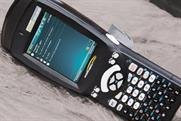 Psion: appoints MRM London