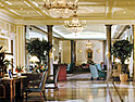 InterContinental: world's biggest hotel chain