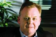 Barry McIlheney: chief executive of the Professional Publishers Association