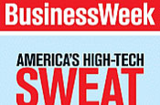 BusinessWeek: bought buy Bloomberg