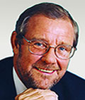 Caborn: 'foolish not to consult theindustry