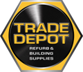 Trade Depot: RLA Group appointed