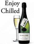 Jacob's Creek: Pernod Ricard brand
