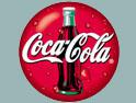 Coca-Cola: hired AKQA for digital assault