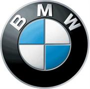 BMW reviews UK advertising account out of WCRS after 29 years