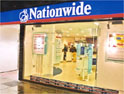 Nationwide: pushing investment products with direct drive