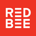 Red Bee: new identity for the old BBC Broadcast