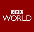 BBC World: 24-hour news on RealNetworks