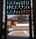 British Library: Microsoft deal