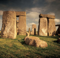 English Heritage: building on recent growth