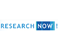 Research Now: opens New York office