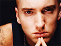Eminem: one of Universal's acts