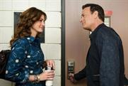 Larry Crowne: latest release from Universal Pictures, Vendome Pictures and Playtone