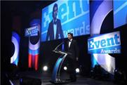 Event Awards 2010 in pictures