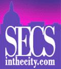 SecsintheCity.com: Trinity Mirror snaps up